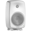 Genelec 8050B White (BWM)