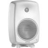8050B White (BWM)