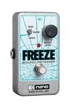 Electro-Harmonix Nano Freeze