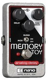 Nano Memory Toy