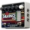 Stereo Talking Machine