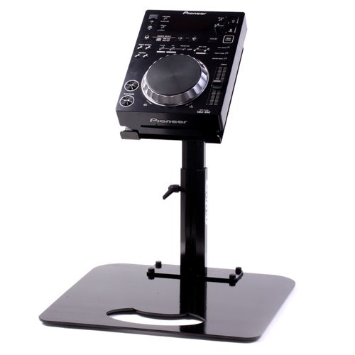Zomo P-350 Stand For 1 x CDJ-350