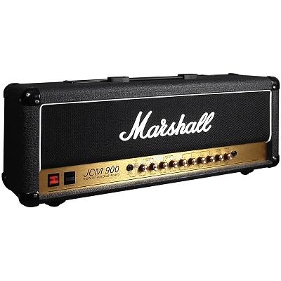 Marshall 4100 - JCM900