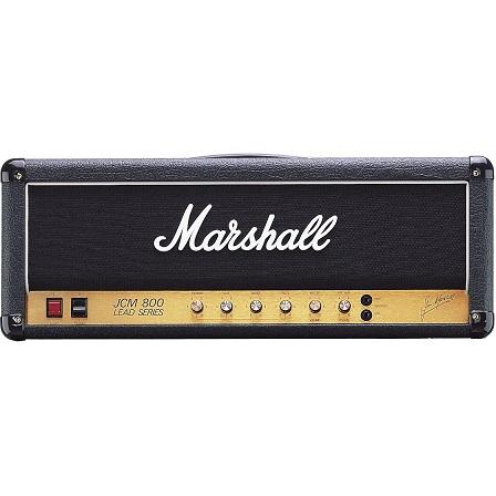 Marshall 2203 - JCM800