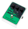 Electro-Harmonix Electric Mistress
