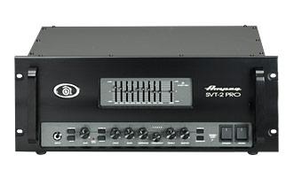 Ampeg SVT2PRO