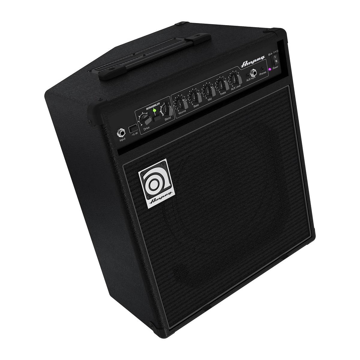 Ampeg BA110 V2