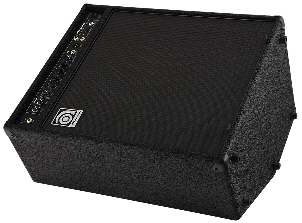Ampeg BA115 V2