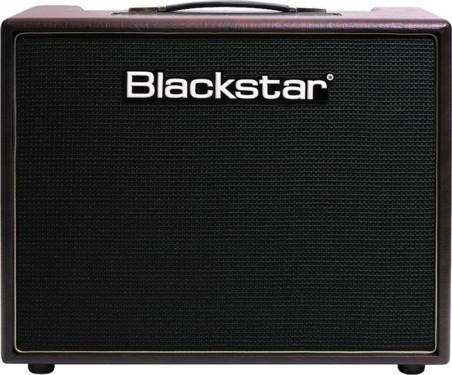 Blackstar Artisan 15 Vintage 30 Hand Wired Valve Combo