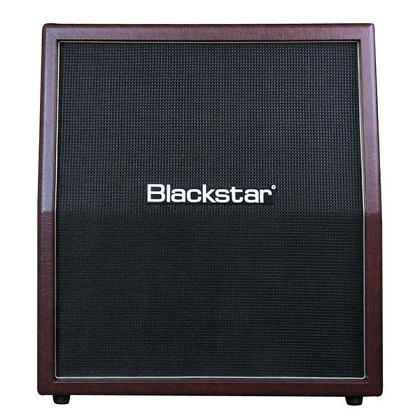 Blackstar Artisan 412A A412A