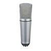 URM-1 USB Studio Condenser mic