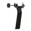 DAP Audio Headphone holder for mic stands