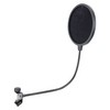 DAP Audio D1750 Nylon pop filter