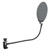 DAP Audio D1751 Metal pop filter