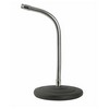 DAP Audio D8203C Desk Mic Stand