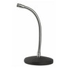 DAP Audio D8201C Desk Mic Stand Gooseneck [3 pcs left]