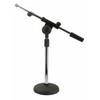 DAP Audio D8204C Desk Mic Stand Boom