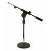 D8204C Desk Mic Stand Boom