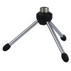 DAP Audio D8207C Mini Desk Mic Stand