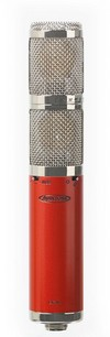 CK-40 Stereo Mic