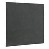 D6904 Hard Foam 10mm