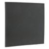 D6902 Soft Foam 20mm