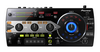 RMX-1000 Remix Station + Stand [DEMO]