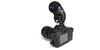 Røde SVM Stereo Videomic Pro