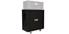 Ironheart IRT412 Cabinet