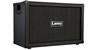 Laney Ironheart IRT212 Cabinet