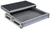 Traktor S4 Flightcase [B-stock]