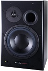 Dynaudio Acoustics BM15A Left