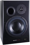 Dynaudio Acoustics BM15A Right