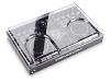 Decksaver Decksaver MC3000