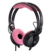 Zomo Earpad Set Teddy for Sennheiser HD-25 Pink