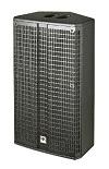 HK Audio Linear 5 112 XA