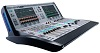 Soundcraft Vi2 STD