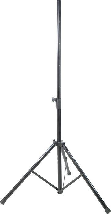Quik Lok SP-180 Speaker Stand