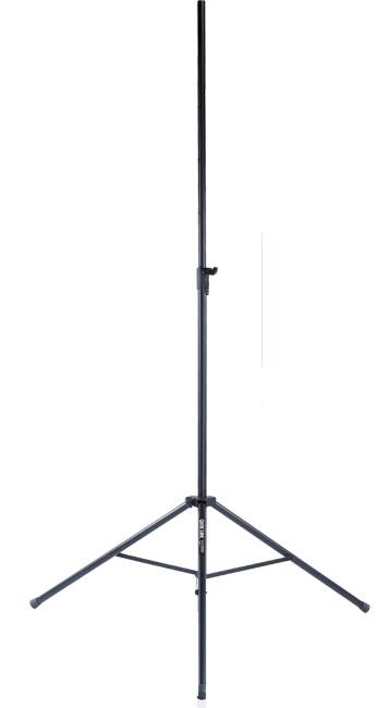 Quik Lok SP-189 Speaker / Lighting Stand