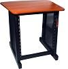 Z-612CY Workstation Furniture