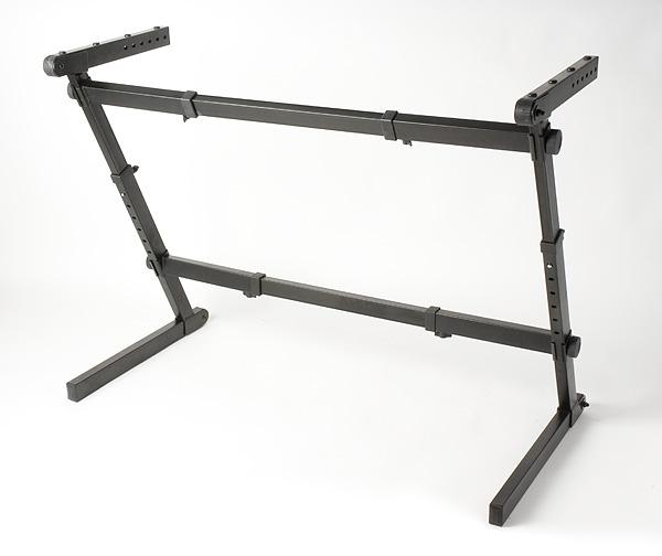 Quik Lok Z-70 Keyboard Stand