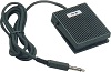 PS-25 Foot Pedal
