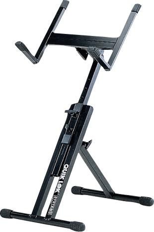 Quik Lok QL-640 Amp Stand