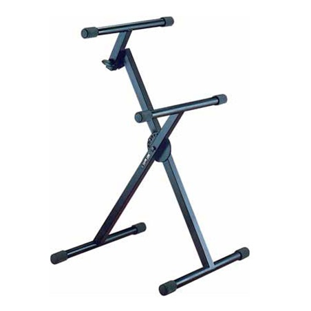 Quik Lok BS-620 Amp Stand