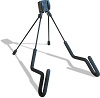 GS-435 Guitar Stand