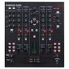 American Audio MXR 14
