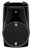 Opera 710 DX