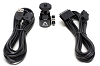 Apogee MiC Cable and Adapter Kit