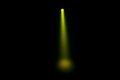 Intimidator Beam LED 350