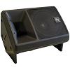 Electro Voice SX300E